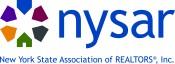 NYSAR_Logo-CMYK-descript