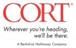 CORT tag & Berkshire Hathaway