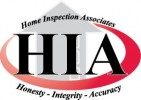 HIA-logo-1