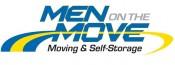 Mom Logo  #2  M  S