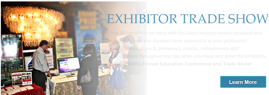 Exhibitor-Tradeshow