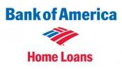 bankofAmerica-logo