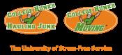 College Hunks dual-logo-tagline