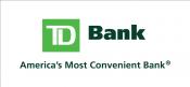 TDBank_forDenise