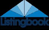 Listingbook-logo[1]
