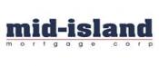 mid-island6