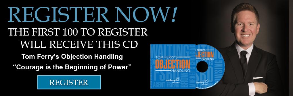 Register-CD
